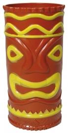 Hawai Tiki Cup (6 stuks)