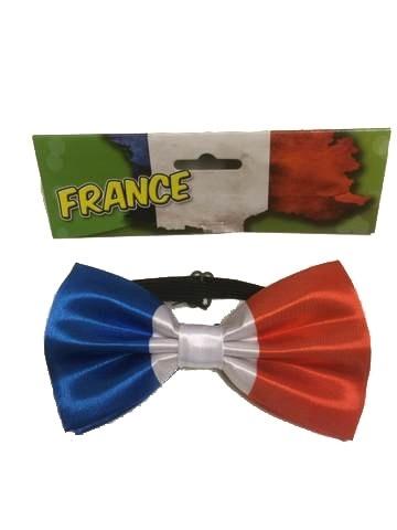 Strik Frankrijk