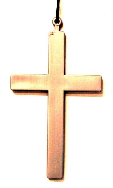 Monniks kruis