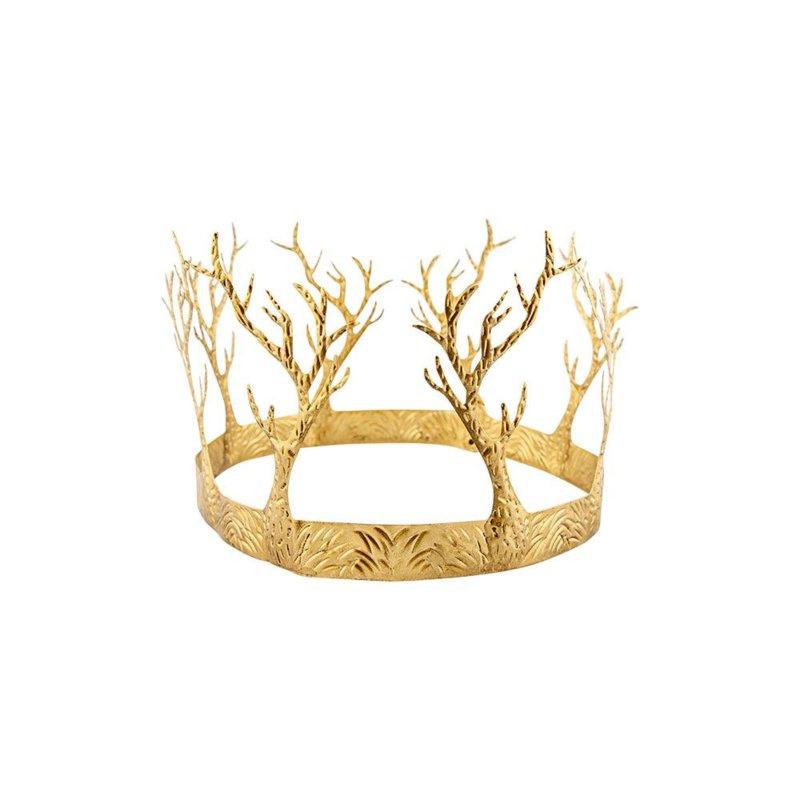 Game of thrones kroon