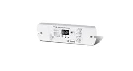 RGB-W controller V4-L