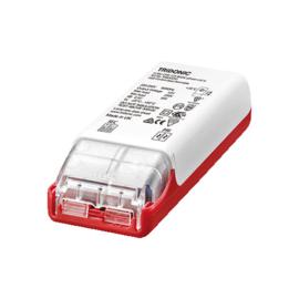Tridonic LED driver 25W