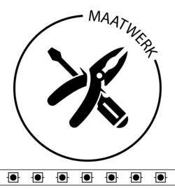 MAATWERK
