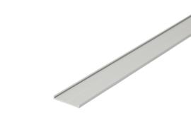 Montagestrip SQ30 (tot 4mtr per lengte)