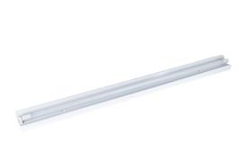 LED TL Trog armatuur - 120cm (enkel)