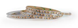 LED strip: 12V, 4.8W, 60LED's/m (5mtr)
