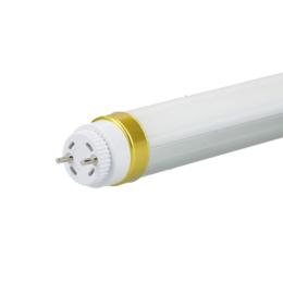 LED TL buis 20W - 120 cm - 3200 lumen