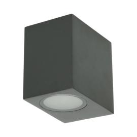 Rank up or down type 9588 + gratis LED lichtbron