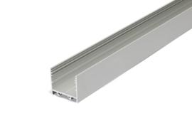 SQ30-3034 (tot 4mtr per lengte)