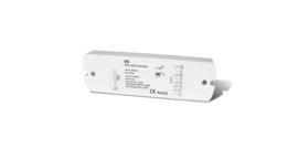 RGB-W/W controller V5-L
