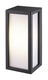 Follow wandlamp 5702 + gratis LED lichtbron