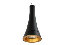 Hanglamp Parijs
