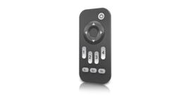 Remote RA1