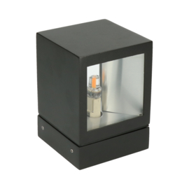 Box up + down type 9401-2 + gratis LED lichtbron