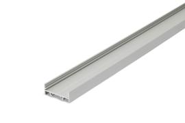 SQ30-1334 (tot 4mtr per lengte)