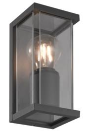 Vido wandlamp 1468 + gratis LED lichtbron