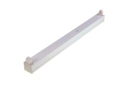 LED TL montagebalk - 60cm (enkel)