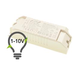 1-10V LED driver