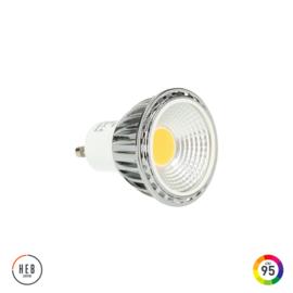 LED GU10 / MR16