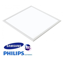 LED paneel 60x60cm Samsung LED - Philips driver