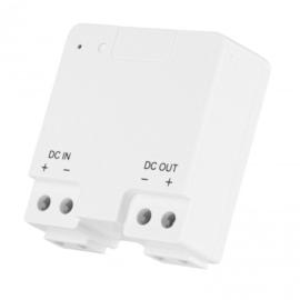 Mini-LED-controller 12-24 V