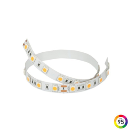 Premium LED strip (60 LEDs/m) - per 1mtr