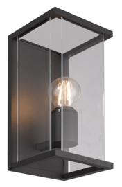 Vido wandlamp 1466 + gratis LED lichtbron