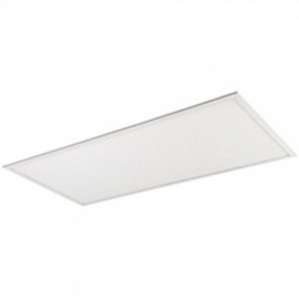 LED paneel 30x60 cm voor systeemplafond (op=op) 3 maanden garantie