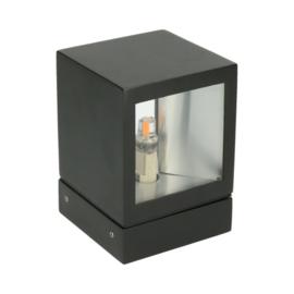 Box up or down type 9401-1 + gratis LED lichtbron