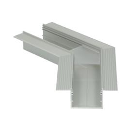 LED Hoek profiel 120 graden 2134