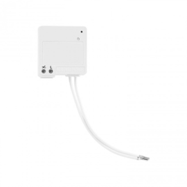 Inbouw Mini Dimmer AWMD-250