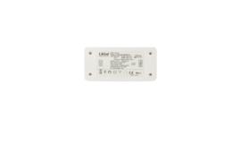 Dimbare LED driver 24W dmv 1-10v sturing