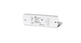 RGBW repeater EV4