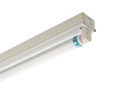 LED TL montagebalk - 150cm (enkel)