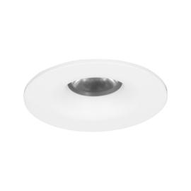 LED inbouwspot comfort (+gratis driver)