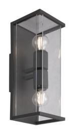 Vido wandlamp 1462 + gratis LED lichtbron
