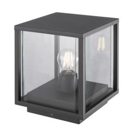 Vido tuinlamp 1464 + gratis LED lichtbron