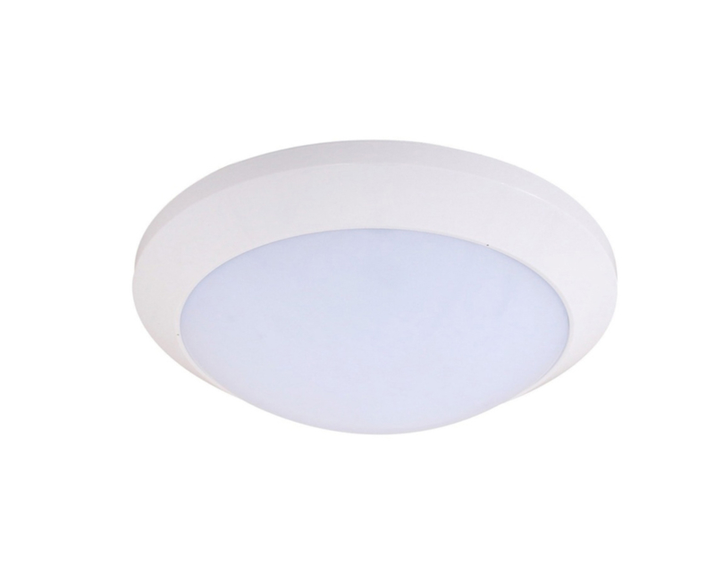 LED plafonniere - Type 2040-A