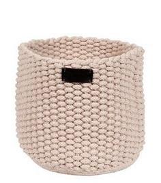 MrsBLOOM - Basket - S - old pink