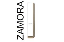 Apothekerskast Faro 30x60x206,8 cm