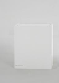 Bovenkast Hoog 60 x 89,6 x 34,6 cm
