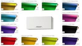 Klepkast alle kleuren 60 x 35,2 x 34,6 cm