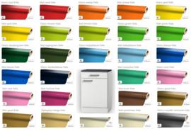 Onderkast alle kleuren 50x60cm