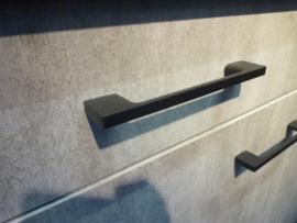 Spoelonderkast 120cm Felix beton look