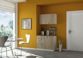 Padua kleine keuken 100x60 cm