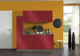 Imola mini keuken 180x60 cm