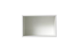 Keuken bovenkast 50 x 32 cm