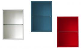 Keuken bovenkast 40 x 34,6 x 57,6 cm