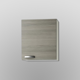 bovenkast Vigo 50x57,6 cm