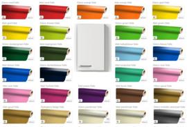 Bovenkast alle kleuren 40 x 57,6 x 34,6 cm